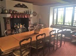 chambre d hote salvetat sur agout cabanot maison de vacances la salvetat sur agout