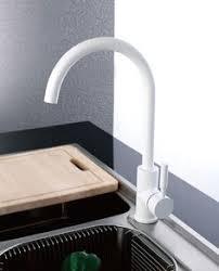 robinet cuisine blanc 67 classique cuisine évier robinets avec noir blanc vert