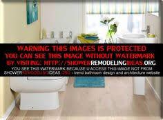 latest small bathroom designs in india ideas 2017 2018