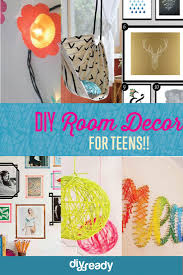 Yarn Chandelier by Teen Room Decors Diy Projects Craft Ideas U0026 How To U0027s For Home