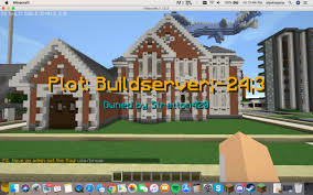 Flag Minecraft View Topic Report Stratton420 Stole A Build Design Hellominers