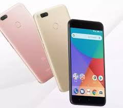 Redmi Note 5 Pro Which One Is Better Redmi Note 5 Pro Or Mi A1 Quora