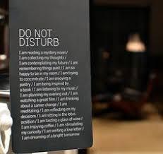Do Not Disturb Desk Sign Do Not Disturb Working Sign Printable Please Do Not Disturb Sign