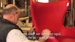 review of replica furniture from voga no youtube