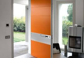 modern exterior doors for home remarkable best 20 front door ideas