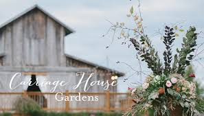 wedding venues in tn castleton farms tennessee wedding venuecastleton farms