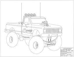 140 drawn vehicles images car drawings car