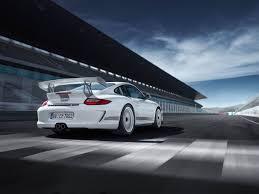 new porsche 911 gt3 rs porsche 911 gt3 rs 4 0 997 laptimes specs performance data