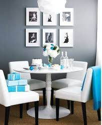 wallpaper for dining room ideas grey pattern wallpaper small dining room tables white fabric stand