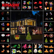 halloween outside decorations online get cheap halloween patio lights aliexpress com alibaba