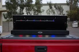Truck Bed Lighting Truck Bed Lights U2013 Auto Truck Depot