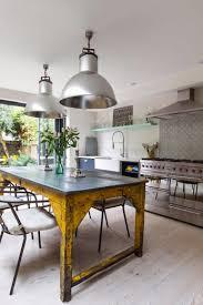 industrial interiors home decor interior design home decor finds from interior design community
