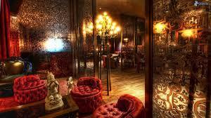restaurant interior designers delhi ncr noida perfectio
