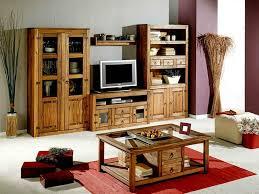 modern home decoration on cheap budget 4 home ideas