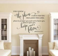 wall decor be joyful in hope wood sign home decor scripture sign
