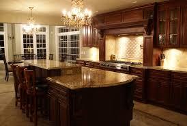Kitchen Cabinets Springfield Mo Shop Mya Meshack Yourshack And Abedtogoshop Mya