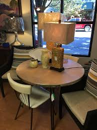 awesome used furniture louisville ky design ideas modern modern
