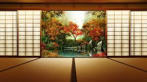 japanese style houses japanese style house cool flowers fun architecture photo