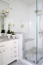 Bathroom Ideas Photo Gallery Small Spaces Appealing Small Bathroom Ideas On A Low Budget Rms Budget Bath