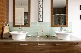design bathroom bathroom backsplash mania design ideas to inspire you