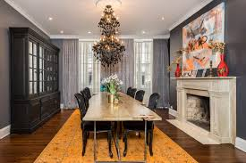 incredible thomas sulley home in society hill lists for 3 3m