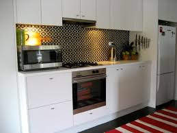 kitchen wall tile backsplash ideas tile kitchen backsplash ideas with white cabinets home