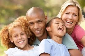 medstar family choice