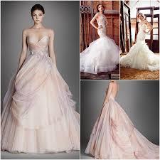 lazaro wedding dress lazaro wedding dresses 2015 collection crazyforus