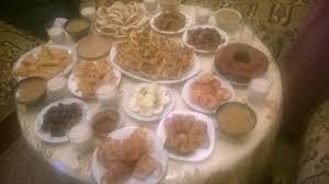 chhiwate ramadan cuisine marocaine fadwitaaa on natable chhiwat ramadan maroc