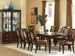 Kathy Ireland Dining Room Furniture Centex Homes Floor Plans Parachuteinnrestaurant Part 5