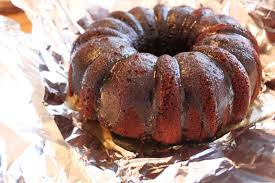 what u0027s cookin u0027 italian style cuisine bacardi chocolate rum cake