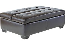 Ottoman Sleepers Shop For A Fernando Sleeper Ottoman At Rooms To Go Find Ottomans