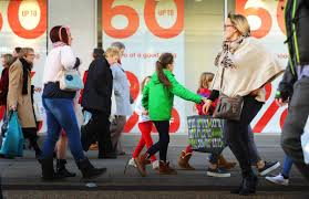 boxing day top tips on how to stay safe while shopping online