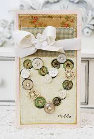 119 best cards images on pinterest heart cards cards and