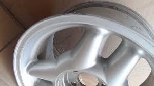 lexus wheels peeling used 1999 lexus es300 wheels u0026 hubcaps for sale
