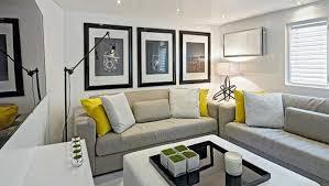 home design store uk magnificent interior design ideas uk interior design glasgow with