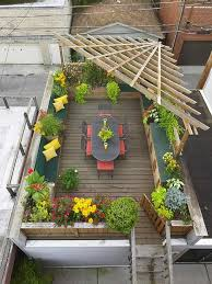 Pergola Top Ideas by Best 20 Corner Pergola Ideas On Pinterest Corner Patio Ideas