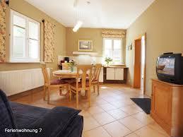 Wohnzimmer Anbau Villa Dorothea U2013 Ferienzimmer Ferienwohnungen U0026 Appartements In