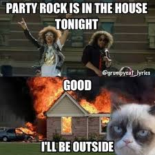 New Grumpy Cat Meme - just for fun there you go 8 new grumpy cat memes if this has