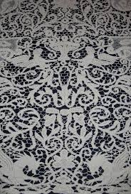 48 Round Tablecloth Decor Lovely Lace Tablecloths For Dining Table Decoration Ideas