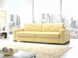 produit nettoyant canap tissu canape tissu luxe best canaps duangle with canape tissu luxe