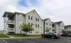 creekwood apartments dayton oh apartment finder