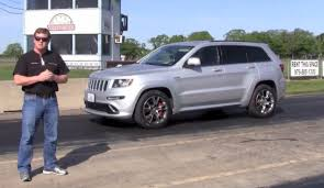 jeep srt8 hennessey for sale hennessey srt8 jeep 0 60 in 3 9 seconds autofluence
