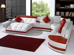trend sofa trend sofa design for minimalist home interior 4 home ideas