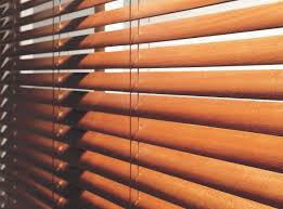 wooden blinds sugar maple ezifitblinds jpg