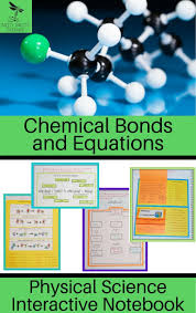 best 25 chemical bond ideas on pinterest covalent bond