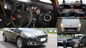 fiat punto 2014 fiat punto all years and modifications with reviews msrp