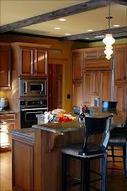 corbels for kitchen island kitchen kitchen island exhaust hoods corbels for kitchen island