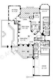 Duggars House Floor Plan Duggars House Floor Plan Men S Ugg Ascot Slippers Meguideu Blog