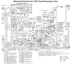 electrical wire diagrams wiring wiring diagram home electrical